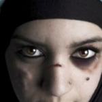 """AUSTRALIA: Muslim man grabs his wife by the throat, and repeatedly punches her in the face in front of their three children at a barbecue for victims of """"domestic violence"""""""