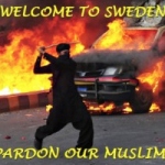 MUST SEE!  Life in Sweden for Swedes is far worse than even regular readers of BNI could have ever imagined
