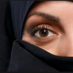 Designated terrorist group CAIR sues NYPD for policy of forcing Muslim women who are arrested to remove their headbags for mugshots