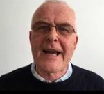 PAT CONDELL on 'Human Rights for Muslim Rapists'