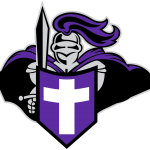 """Will God damn Holy Cross College for dropping its Christian Crusader mascot because Muslim jihadists in America find it """"offensive?"""""""