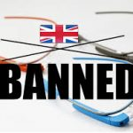 BANNED FROM BRITAIN…if you're an anti-Islamization conservative, but welcome if you're an Islamic State jihadist or Muslim hate preacher
