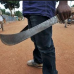 KENYA: Christian students were stabbed with machetes and beaten by Muslims for refusing to convert to Islam