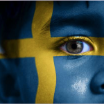 SWEDEN'S HUGE SHORTAGE OF TEACHERS: Students are paying the price for their parents' open door Muslim immigration policies