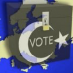 Growing Muslim political clout is fast-tracking Europe's self-Islamization
