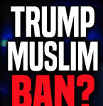 Is Donald Trump's Muslim travel/immigration ban still in effect?