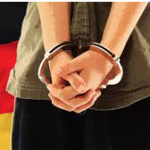AUSTRIAN MUSLIM teen convicted of planning two Islamic terrorist attacks in Germany sentenced to 9 years