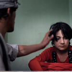 """WHOA! I thought the """"Bacha Bazi"""" Dancing Boy Prostitutes were only in Afghanistan"""