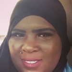 """Oh, BOO HOO. Sob story about a New Jersey Muslim woman's flat tire and a note that said, """"Go home, terrorist"""""""
