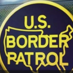 It's no secret that Muslim terrorists have been illegally crossing into the US via our Southern border…but unlike in the Obama regime, now they are getting arrested