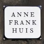 'ANNE FRANK HOUSE' in Amsterdam bans Jewish employee from wearing a skullcap at work…