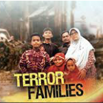INDONESIA: The Muslim family that blow themselves up together, gets to be martyrs together in Paradise…