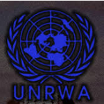 TRUMP has already cut $65 million in funding for the UN-run Gaza welfare agency – UNRWA – time to cut the rest