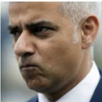LONDON: Muslim Mayor, Sadiq Khan, gets verbal smackdown from UK Independence Party's David Kurten