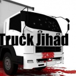 SERIOUSLY??? Germany will now train potential Muslim jihadists to be truck drivers