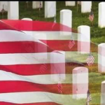 """MEMORIAL DAY 2018: """"Just a Common Soldier"""""""