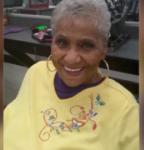 CHICAGO: 81-year-old-Muslim woman found beheaded