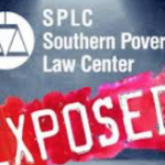 With more than $300 million in its coffers, the far left Southern 'Poverty' Law Center smear conservatives and Islam critics