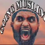 SUDDEN JIHAD SYNDROME: It's the motive that police never consider whenever a Muslim attacks a non-Muslim for no apparent reason