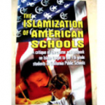 """Learn how Saudi oil money was able to get American public school history books replaced with books filled with myths about a  """"peaceful Islam"""" and an """"evil Israel"""""""