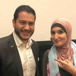 FINAL WARNING about the George Soros-funded Muslim candidate for Michigan Governor before Democrats vote in the primary tomorrow