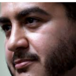 Do Michigan voters know that if they vote in the Democrat primary for Abdul El-Sayed, they will be endorsing a sharia-compliant Muslim wolf in sheep's clothing?