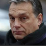 Another extraordinary speech by the heroic yet often controversial prime minister of Hungary – Viktor Orban