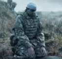BRITISH SOLDIERS who dare to criticize the Army's 'diversity' ad campaign will face disciplinary action