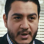 THANK YOU MICHIGAN! Sharia-compliant Muslim candidate for governor of Michigan loses primary by some 20 points