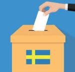 STOCKHOLM SYNDROME ON STEROIDS…in Sweden!