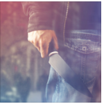 FRANCE: Four injured as Afghan Muslim asylum seeker goes on a  two-handed stabbing jihad