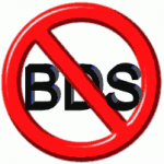 Islamic Nation of Qatar boycotts Israel and it backfires big time!