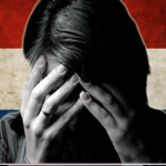 NETHERLANDS: Amsterdam judge gives Afghan Muslim migrant a light sentence for raping mentally-disabled girl to save him from deportation