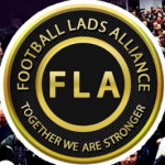 UKIP Leader, Gerard Batten, under fire for coming out to support Football Lads Alliance protest against Muslim grooming/rape gangs