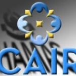 "HEY, BNI Readers: Designated terrorist group  CAIR is now accepting nominations for the 2018 ""Muslim of the Year"""