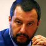 YES! Italian government adopts a hardline anti-Muslim migrant decree