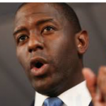 ATTENTION all liberal Jews in Florida planning to vote for Andrew Gillum for governor