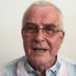 PAT CONDELL made me realize that NEVER TRUMPERS in America have a lot in common with the NEVER BREXITERS in England