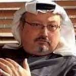 LEFT goes ballistic over President Trump's apparent unwillingness to punish the Saudis over alleged murder of America-based Saudi journalist in Istanbul