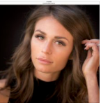 VOTE FAITH GOLDY FOR MAYOR and ensure that TORONTO no longer will be a sanctuary city for illegal alien Muslim invaders