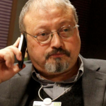 MORE DIRT the media won't report on Saudi journalist allegedly murdered in the Saudi Embassy in Istanbul