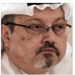 "FAKE NEWS WASHINGTON POST smears reports as ""despicable propaganda"" about the known Muslim Brotherhood and terrorist ties of missing Saudi journalist Jamal Khashoggi"