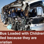 GERMANY is now training Muslim migrants to be bus drivers…gee, what could possibly go wrong?