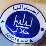 ATTENTION, AUSSIE BNIers: Are you inadvertently eating sharia-compliant halal food without realizing it?