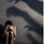 Ten-year-old Serbian girl narrowly escapes sexual assault by Muslim man from a Serbian refugee camp