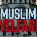 ITALY: An end to the taxpayer-funded gravy train for Muslim migrants in one Italian town