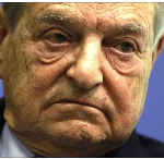 EXPLOSIVE DEVICE found at home of Democrat billionaire icon, indisputably one of the world's most despised men – George Soros