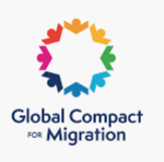 """What the UN isn't telling you about the """"non-binding"""" UN Global Migration Pact that makes migration to anywhere a """"human right"""""""