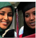 MINNESOTA: After 2 Somali Muslim women, neither with a driver's license, drive their car off the road into a pond and drown, Somalis blame police for not doing enough