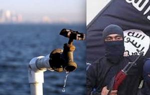 Resultado de imagem para shortage of water supply